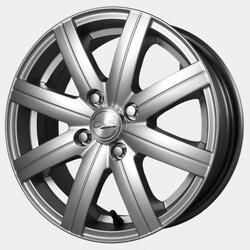 Автомобильный диск Литой Скад Кассандра-2 5,5x14 4/100 ET 45 DIA 67,1 Селена