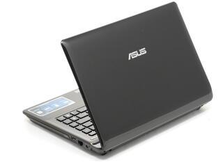 "14"" Ноутбук Asus (K42Dy)(HD)"