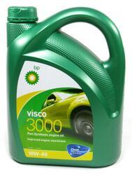 Моторное масло BP Visco 3000 Diesel 10W40 4065040090
