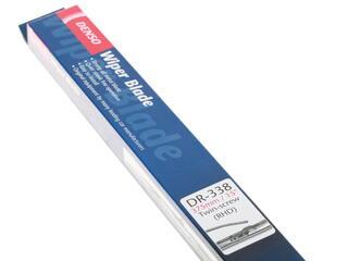 Щетка стеклоочистителя Denso WB-Regular DR-338