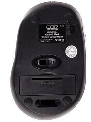 Мышь беспроводная CBR CM-500