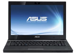 "14.1"" Ноутбук ASUS B43V-VO053G"