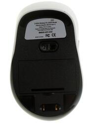 Мышь беспроводная Defender Magnifico MB-535