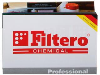 Чистящее средство Filtero 602