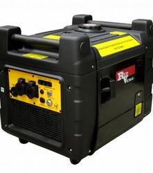Инверторный электрогенератор RedVerg RD-IG3600