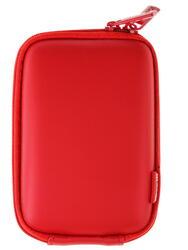 Чехол Roxwill C10 красный