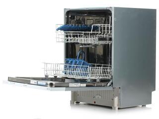 Встраиваемая посудомоечная машина Indesit DIF 14B1