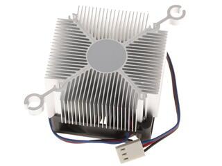 Процессор AMD Sempron 3850