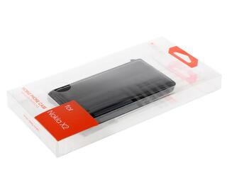 Флип-кейс  Interstep для смартфона Nokia X2 DS