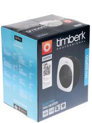 Тепловентилятор Timberk TFH S20PDO