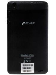 "7"" Планшет Bliss Pad M7021 8Gb 3G Black"