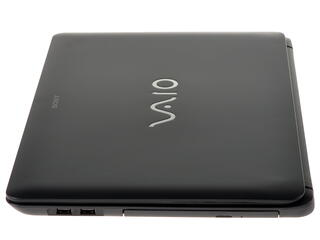 "15.5"" Ноутбук Sony VAIO SVF1521M1RB"