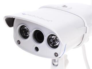 IP-камера VStarCam С7816WIP