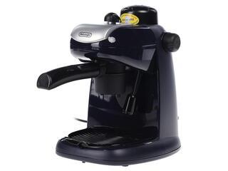 Кофеварка Delonghi EC 7 черный