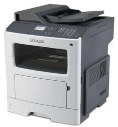 МФУ лазерное Lexmark MX310DN