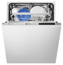 Встраиваемая посудомоечная машина Electrolux ESL6552RA