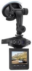 Видеорегистратор Genius DVR-530