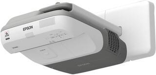 Проектор Epson EB-440W