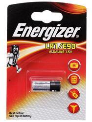 """Батарейка Energizer """"LR1/E90"""""""