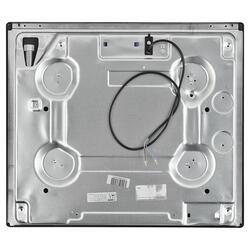 Газовая варочная поверхность Zanussi ZGG966414C