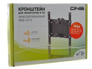 Кронштейн для телевизора DNS-3710