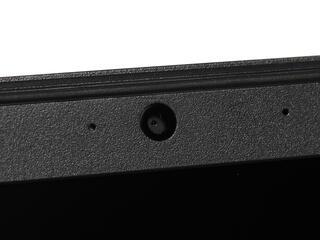 """15.6"""" Ноутбук DEXP Atlas H165 черный"""