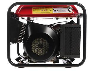 Электрогенератор DDE DPG2051i