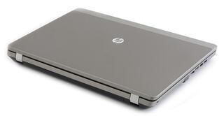 "17.3"" Ноутбук HP 4730s"