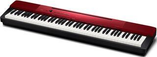Цифровое фортепиано Casio Privia PX-A100RD