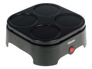 Блинница Tristar BP-2988 черный
