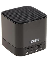Портативная аудиосистема EXEQ SPK-1103