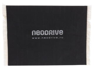 Коврик Neodrive NMP-1