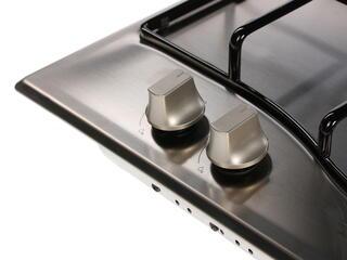 Комбинированная варочная поверхность HOTPOINT-ARISTON PC 631 X