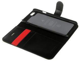 Чехол-книжка  SGP для смартфона Apple iPhone 6