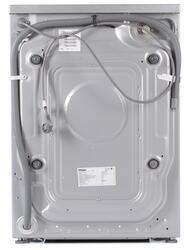 Стиральная машина Haier HW60-1082S