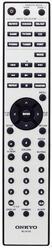Стереоресивер Hi-Fi  Onkyo TX-8030