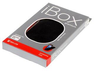 Флип-кейс  iBox для смартфона Micromax A200