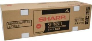 Тонер Sharp SF-780ST1