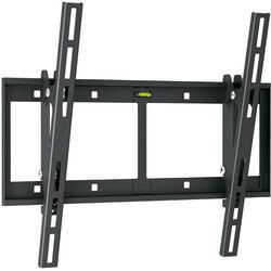 Кронштейн для телевизора Holder LCD-T4609