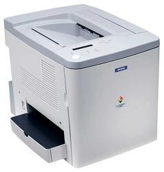Принтер лазерный Epson AL C1900