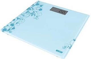 Весы Mystery MES-1808