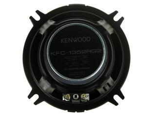 Коаксиальная АС Kenwood KFC-1352RG2