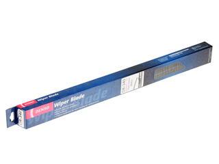 Щетка стеклоочистителя Denso WB-Regular DR-340