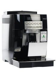 Кофемашина Delonghi ECAM 22.360.B черный