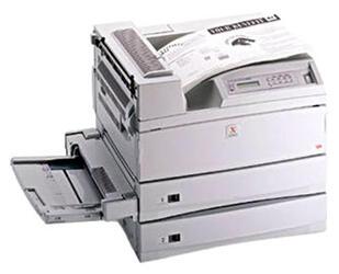 Принтер лазерный Xerox DP N4525