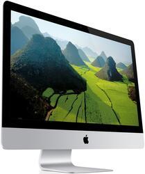 "21.5"" МоноБлок Apple iMac (MC309) (FHD) Core i5(2.9)/8Gb/1TB/Geforce GT 650M/DVD±RW/WiFi/BT/Cam/Kb+M/Mac OS"