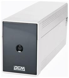 ИБП Powercom PTM-600AP