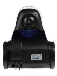Пылесос Supra VCS-1615 синий