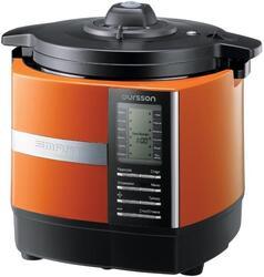 Мультиварка Oursson MP5005PSD/OR оранжевый