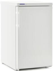 Холодильник Liebherr T 1410 белый
